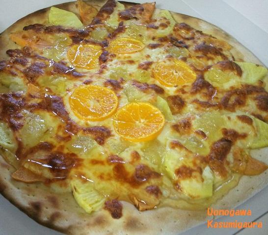 furuitpizza