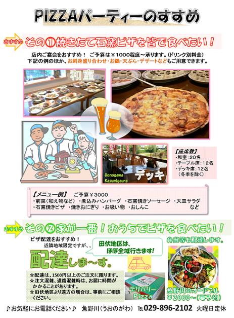 pizzaderi2