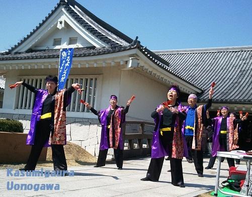 2012-04-01 yosakoi