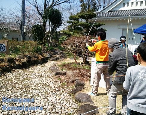 2012-04-01 yumiya