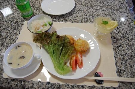 料理 (1)