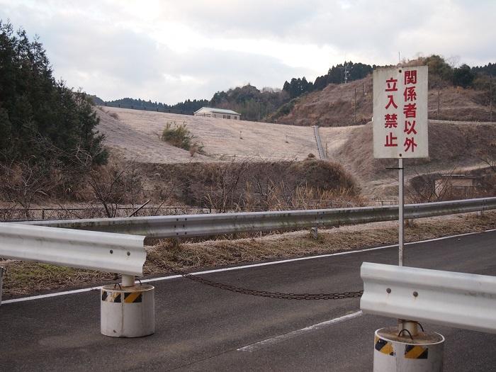 20140112yamauchi.jpg