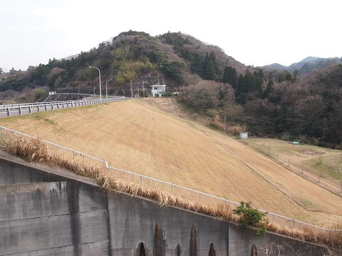 20140126sakuma.jpg