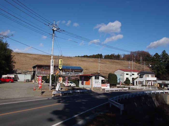 dig-hayakawa201312.jpg
