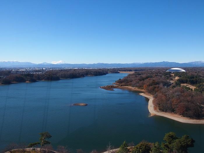dig-murayamakami201312.jpg