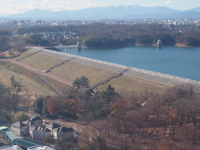 dig-murayamashimo201312.jpg