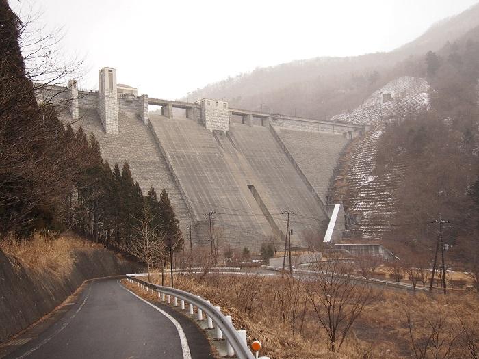 dig-shimagawa201401.jpg