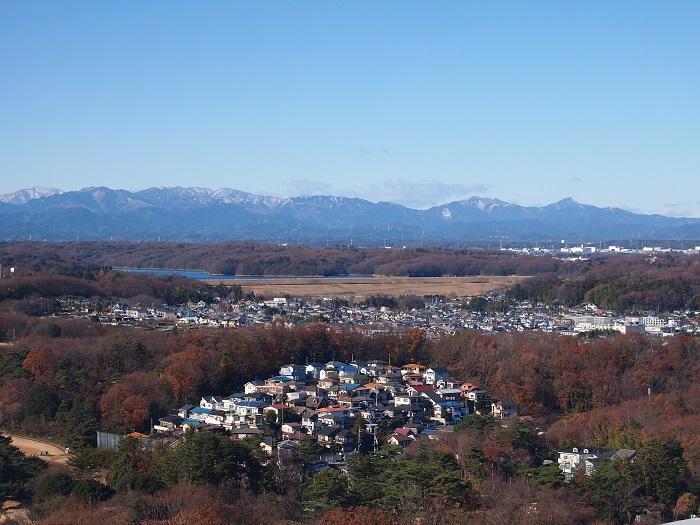 dig-yamaguchi201312.jpg