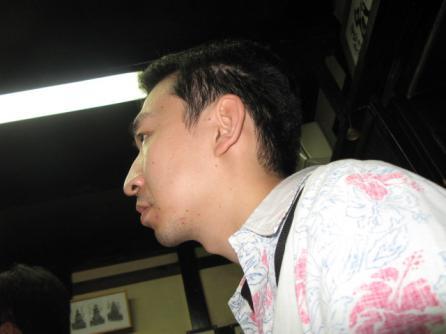 IMG_2827_convert_20120910223152.jpg