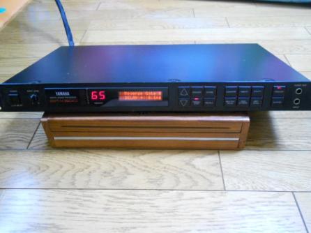 SPX-50D_convert_20120630012356.jpeg