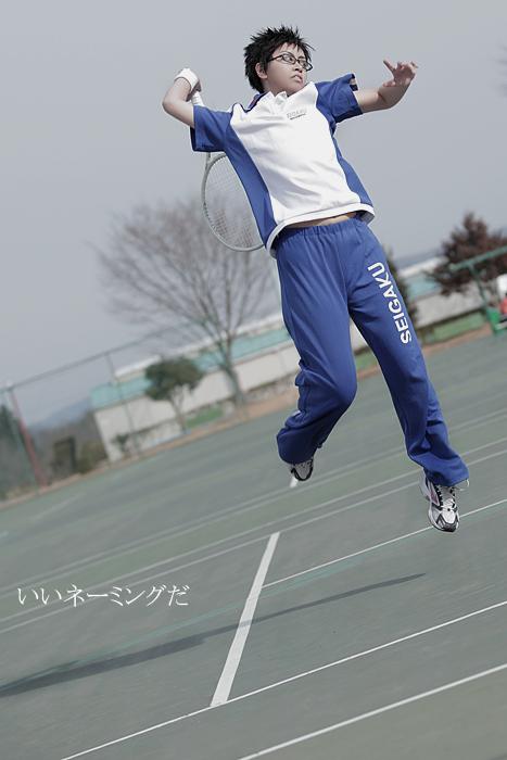 0115inui1.jpg