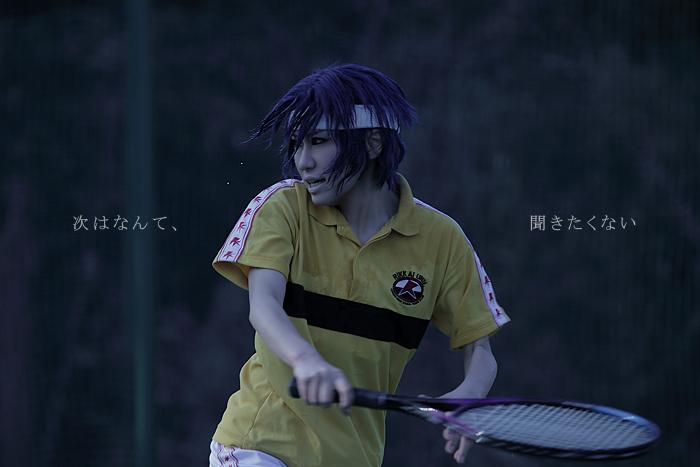 0213yukimura1.jpg