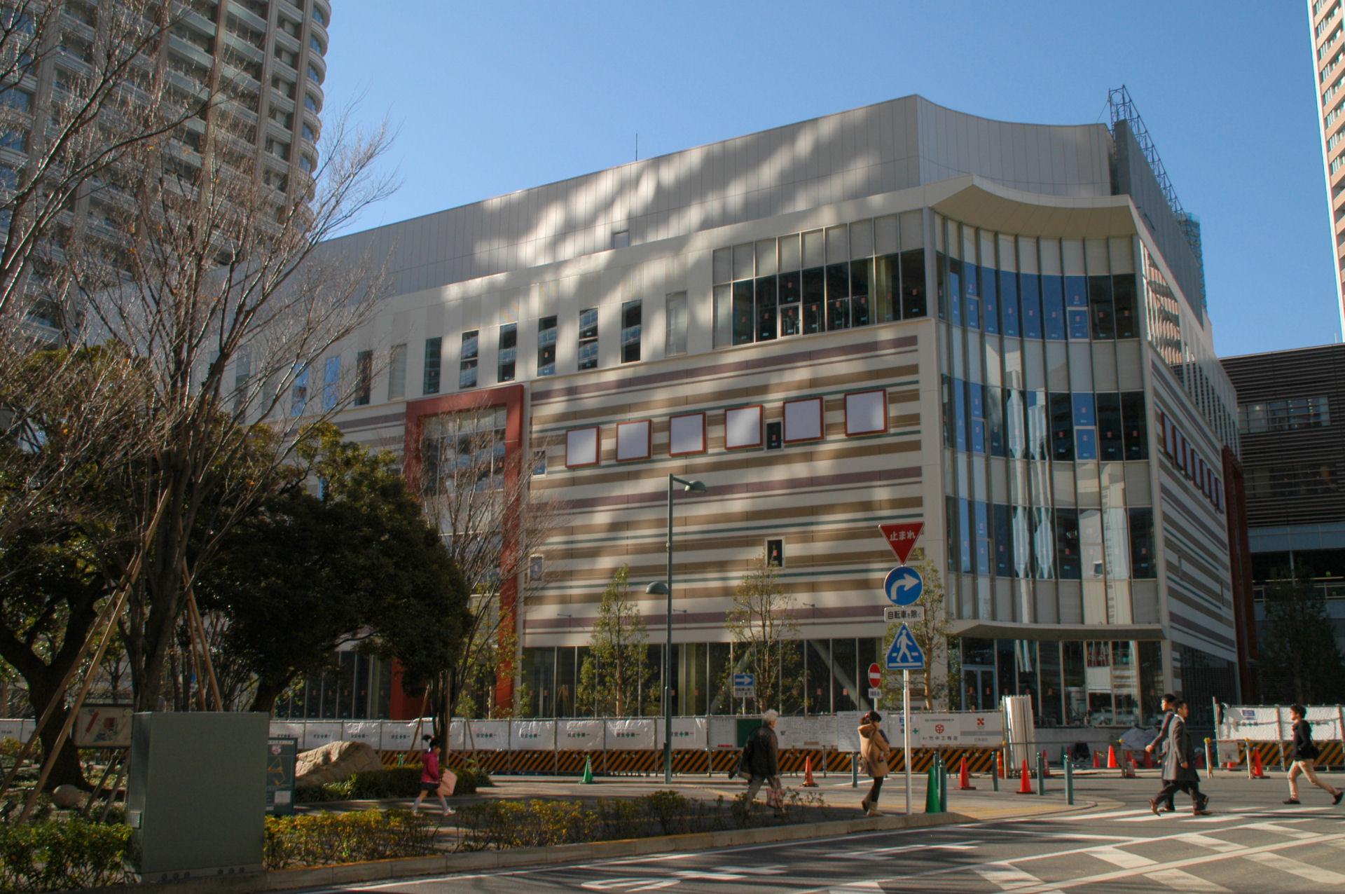 musakosu13120103.jpg