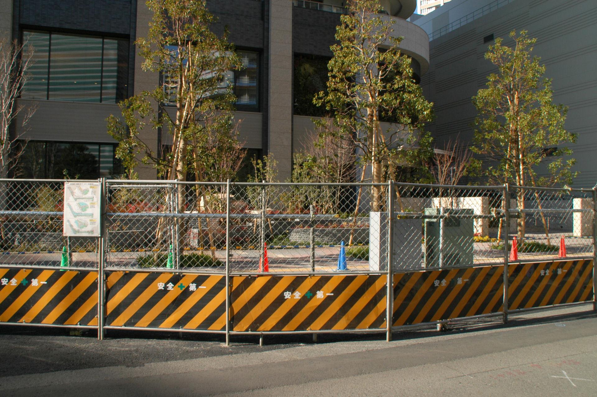 musakosu13120104.jpg