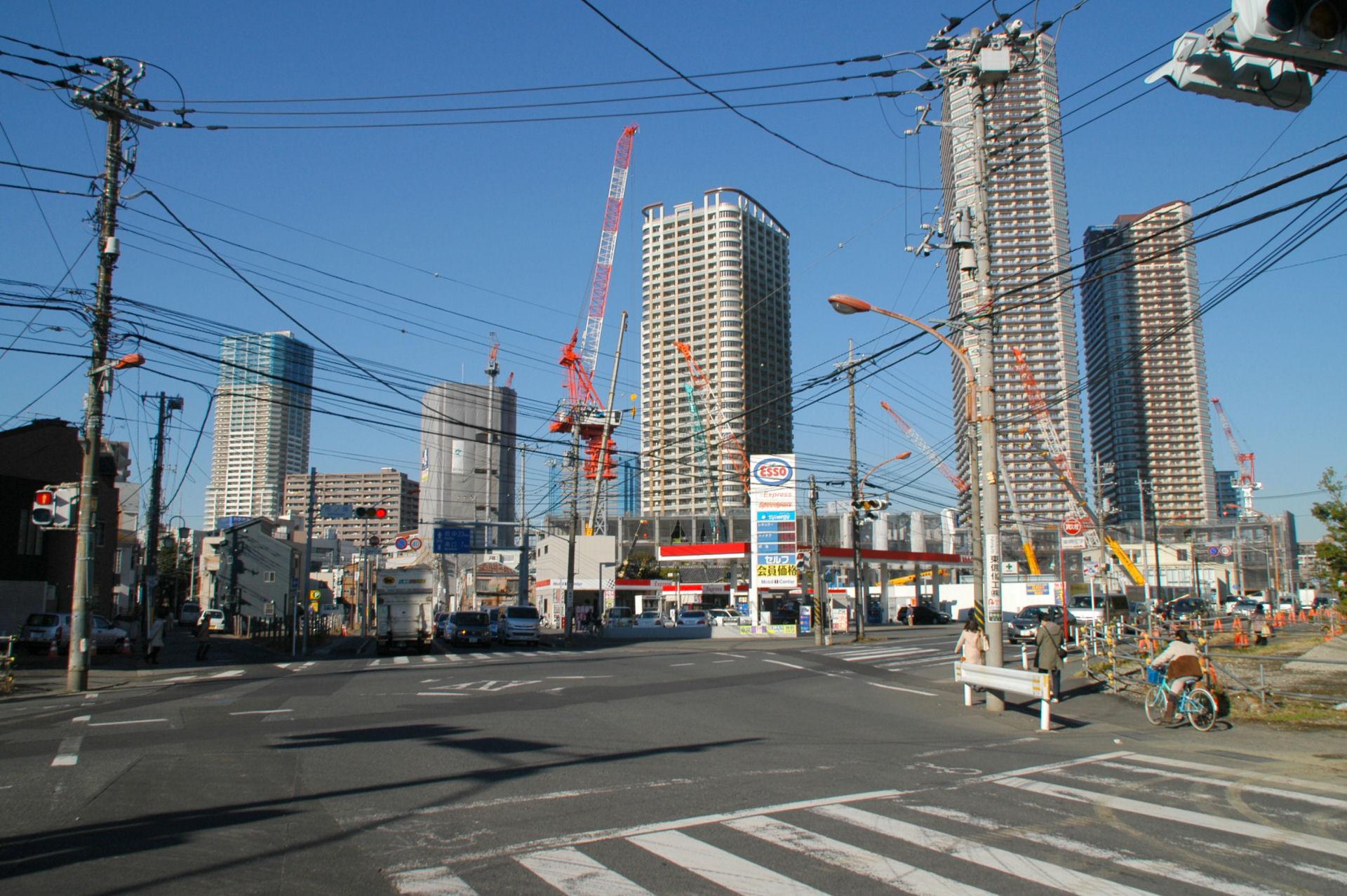 musakosu13120116.jpg