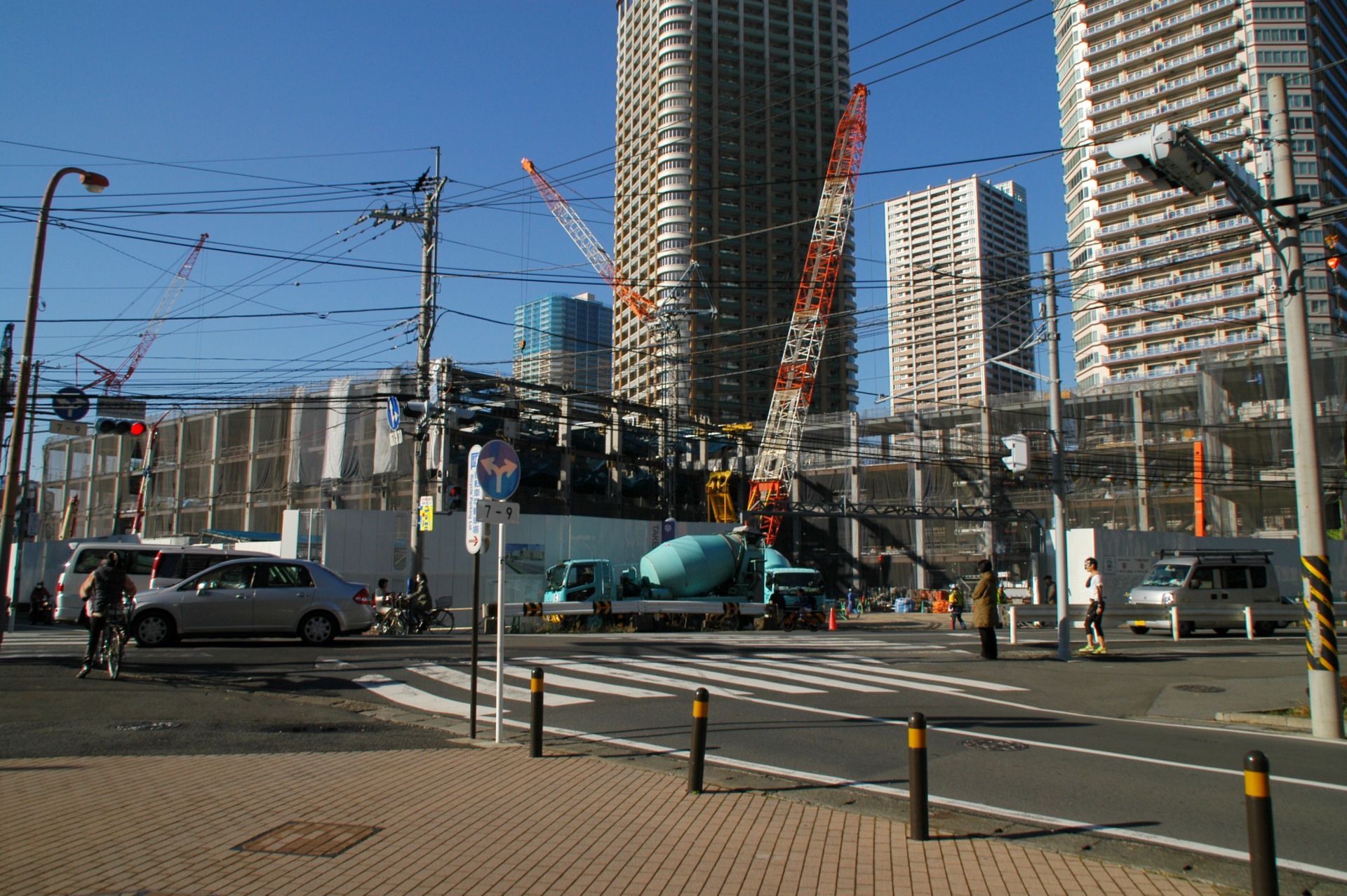 musakosu13120125.jpg