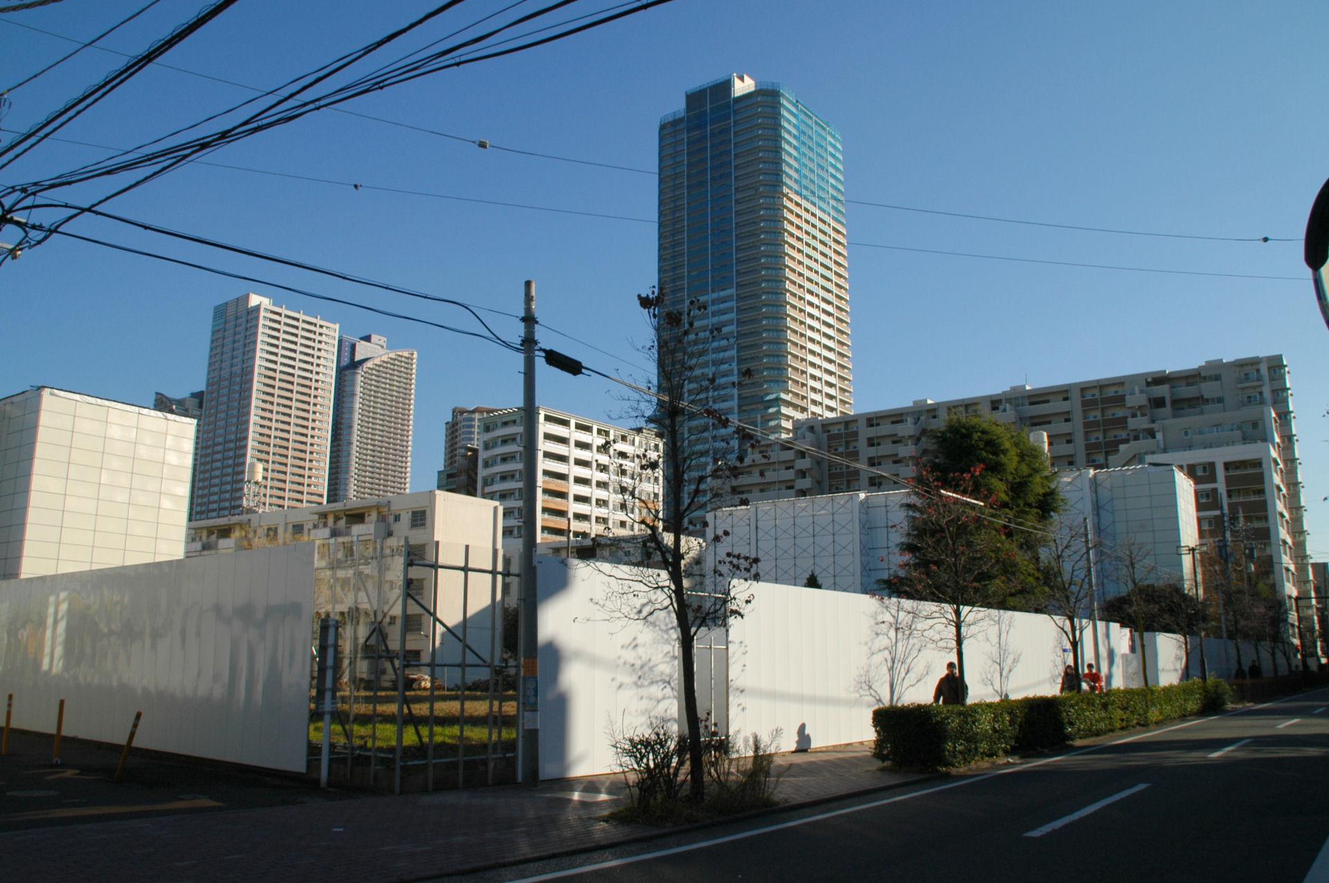 musakosu13120156.jpg