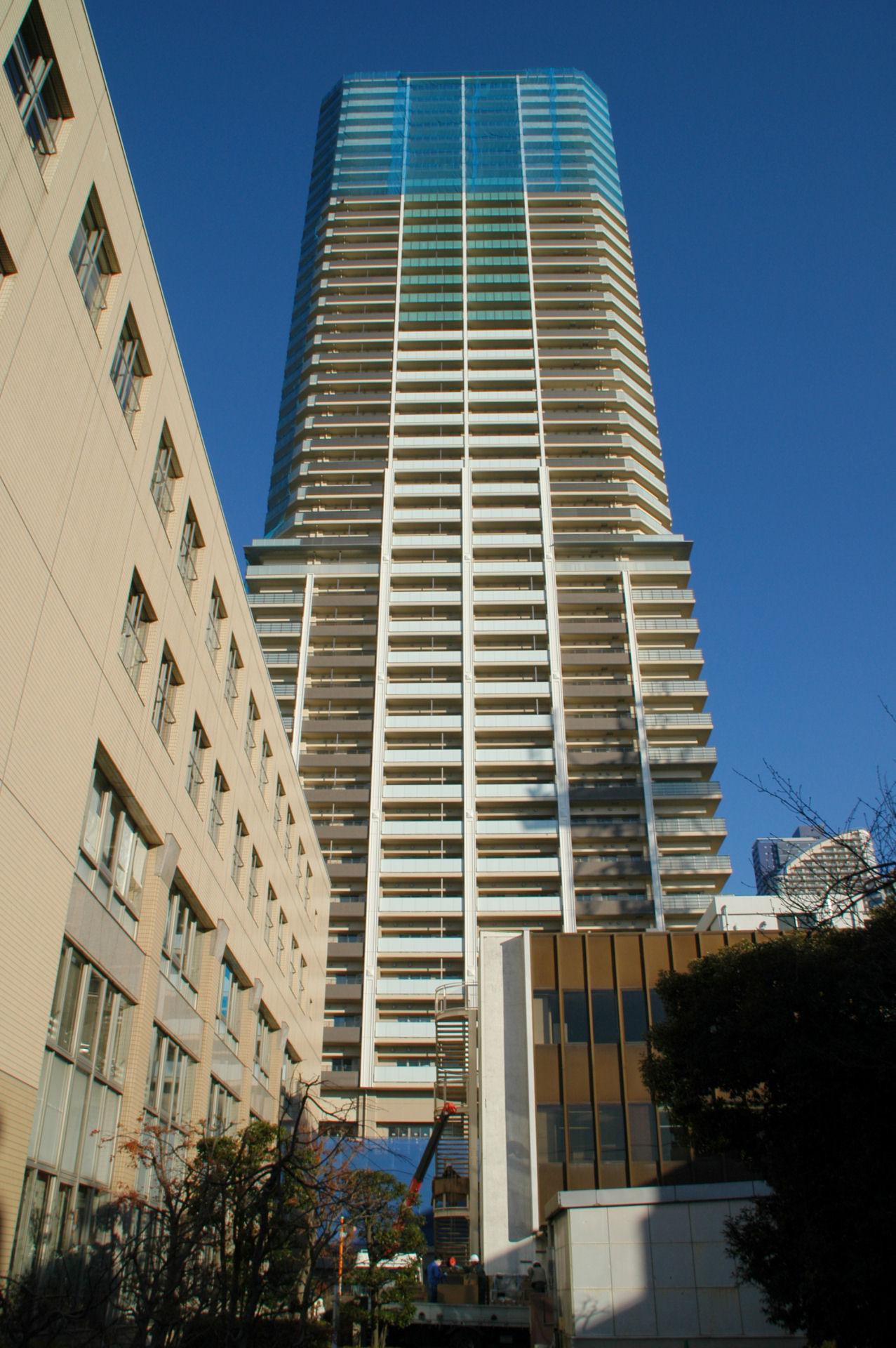 musakosu13120171.jpg