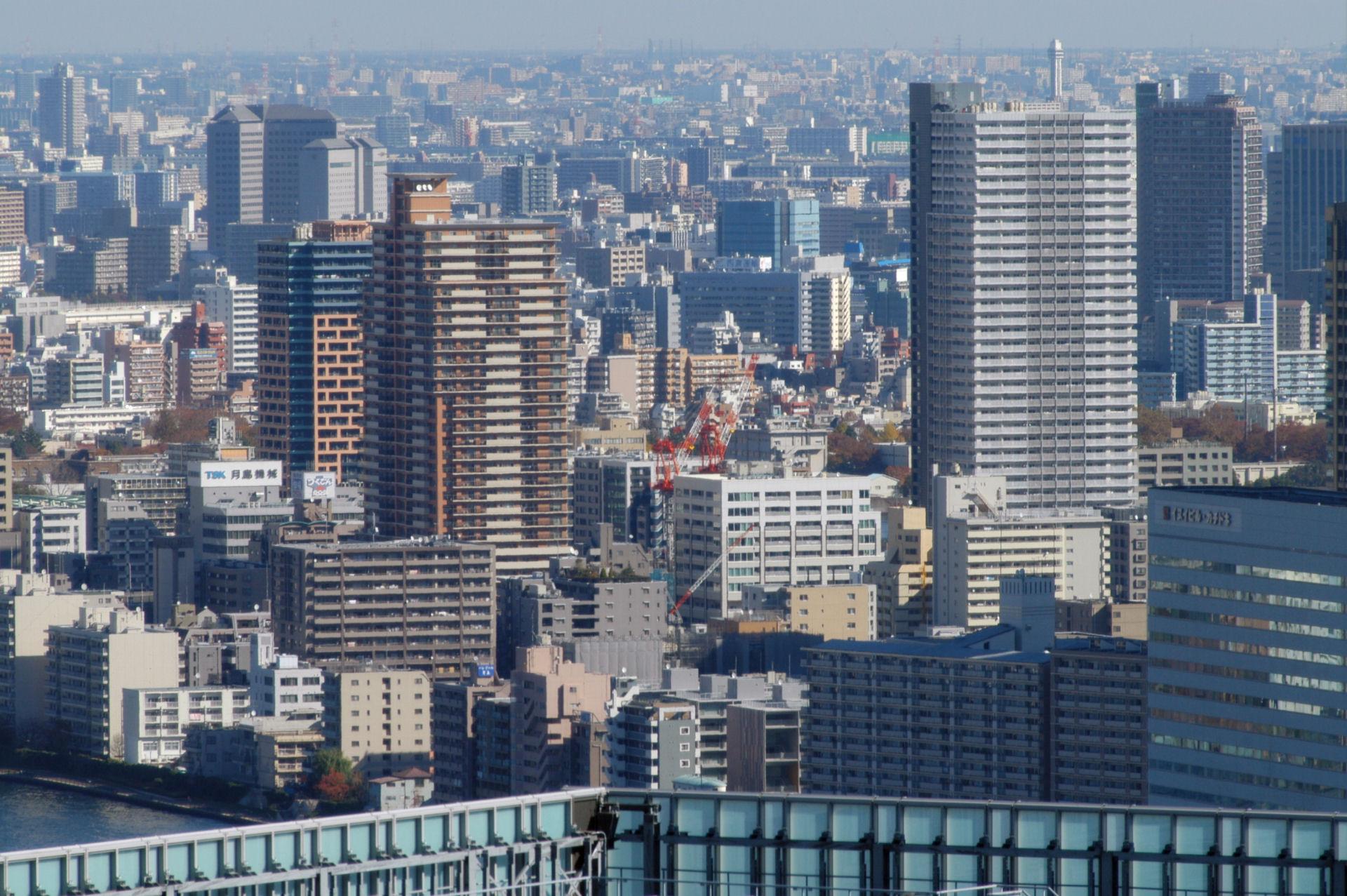 tsukishima13110039.jpg