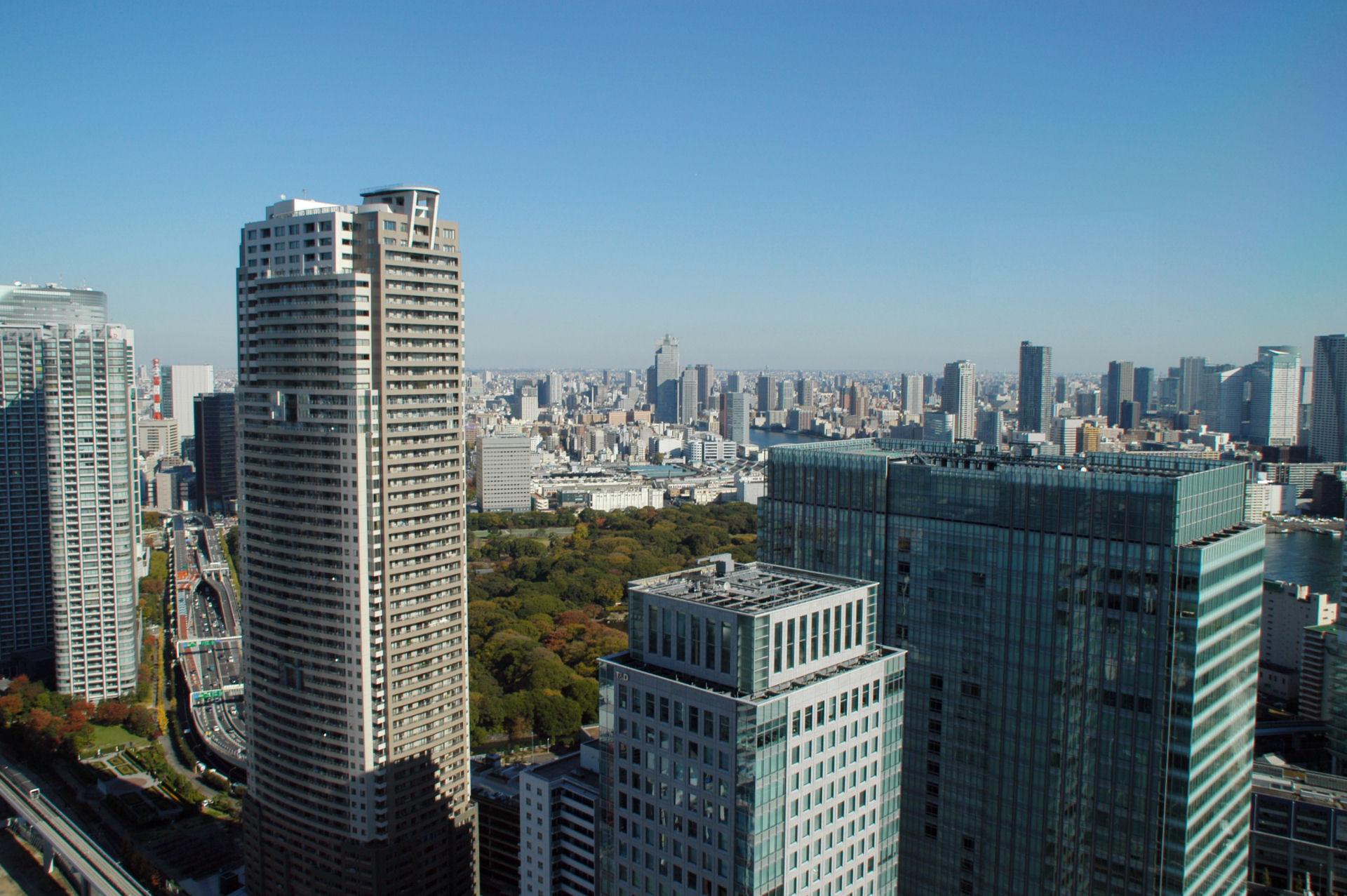 tsukishima13110096.jpg
