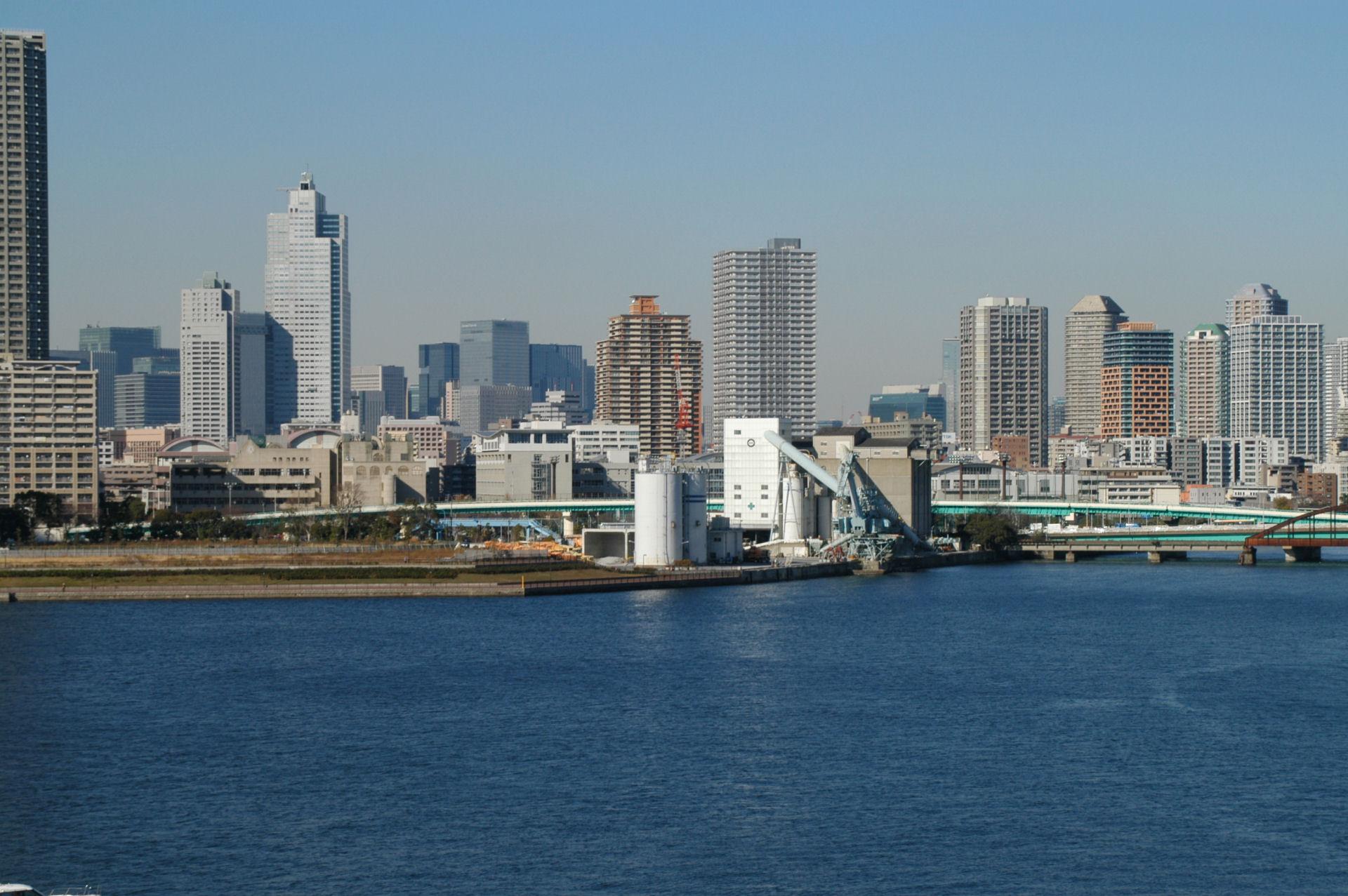 tsukishima13120105.jpg
