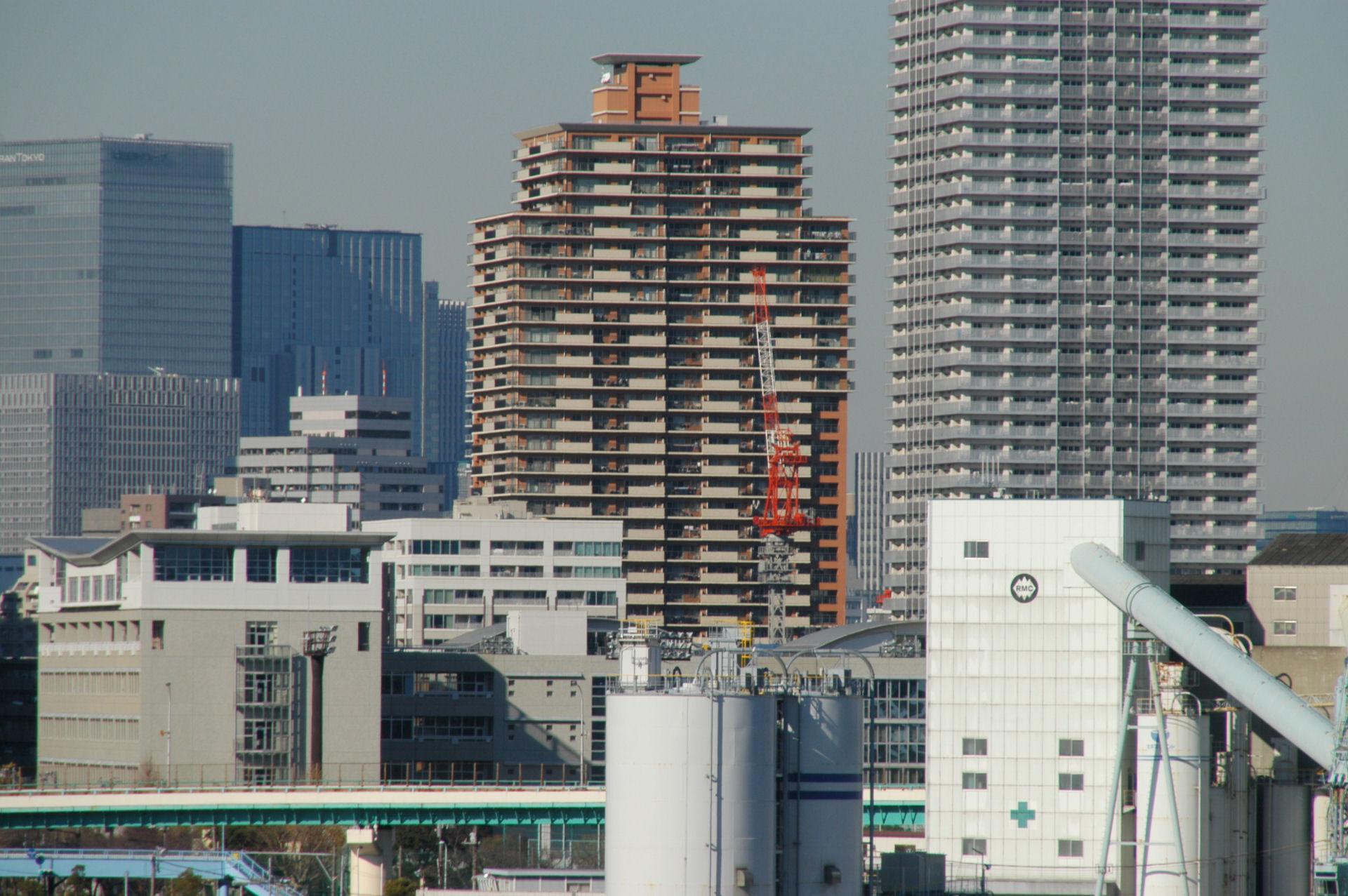 tsukishima13120106.jpg
