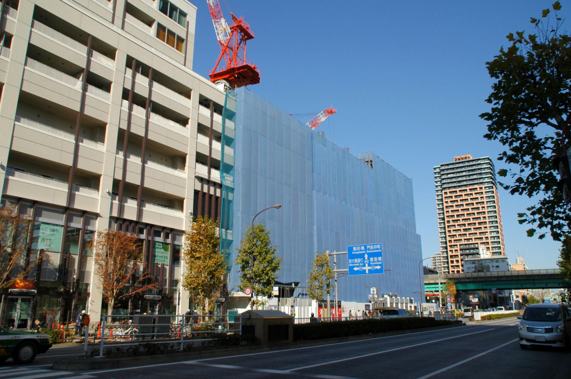tsukishima13120119.jpg