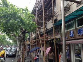 上海 (5)