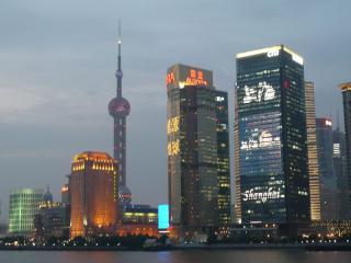 上海 (1)