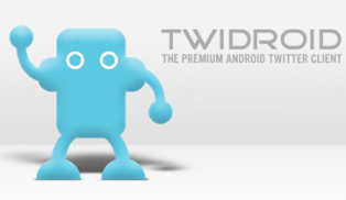 twidroid_540.png