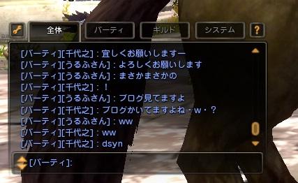 d42.jpg