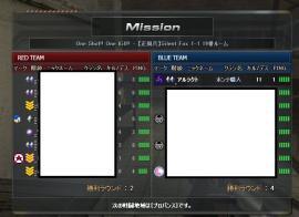 m52.jpg