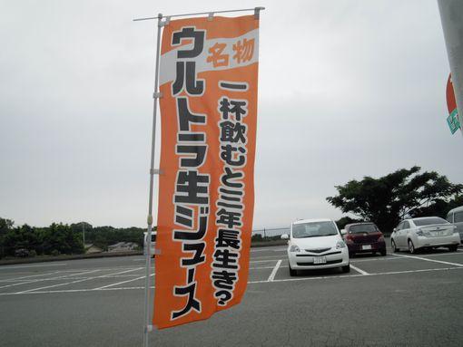 2011.7 伊豆 084