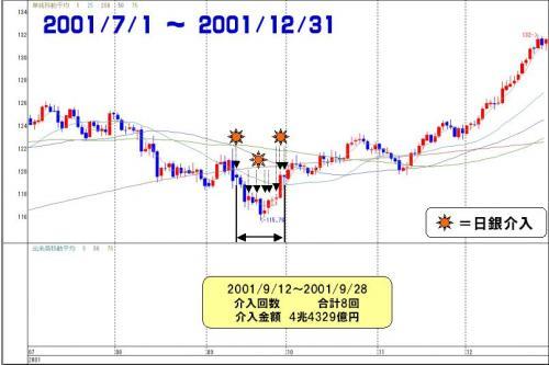 2001-7_convert_20100808212123.jpg