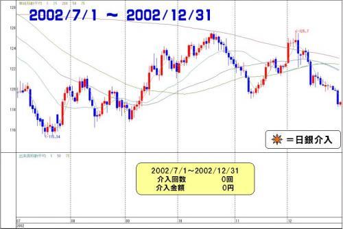 2002-07_convert_20100808212234.jpg