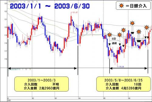 2003-01_convert_20100808212259.jpg