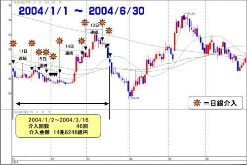 2004-01_convert_20100808212652.jpg