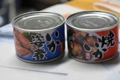2010-06-01_EOS 7D_1670、マルちゃん・東洋水産、「焼いか・味付」&「わた入り・いか姿煮」、