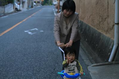 2010-06-02_EOS 7D_1771、「村上くんとお母さん」、2