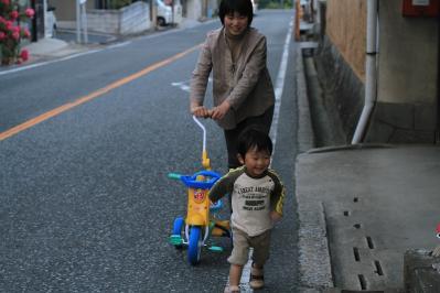 2010-06-02_EOS 7D_1777、「村上くんとお母さん」、4