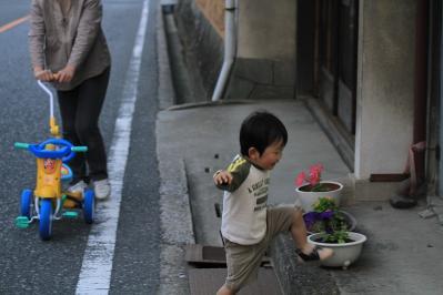 2010-06-02_EOS 7D_1779、「村上くんとお母さん」、5