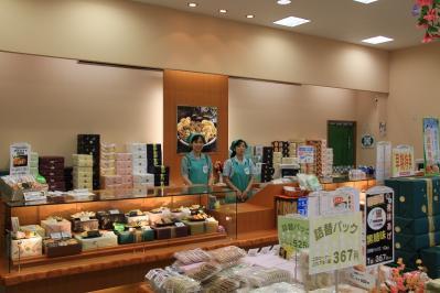 2010_06_25EOS 7D2970、「もち吉・福山蔵王店」、2010.6.、
