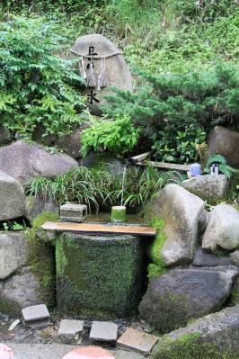 2010-06-30_EOS 7D_2552、2010.6.30.三和・木津和、「長生きの水」、4