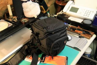 2010-07-16_EOS 7D_2848、2010.7.16.ロープロ「トップローダー・プロ・65AW」、1