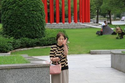 2010-07-16_EOS 7D_2824、2010.7.16.「井田のお母さん」、ふくやま市美術館、
