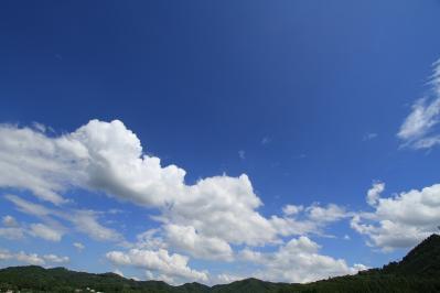 2010_07_18EOS 7D3668、2010.7.18.「夏空」、超広角レンズ、