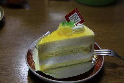 2010_07_20EOS 7D3676、2010.7.20.井田さんち「NIKIのパイナップル・ケーキ」、2