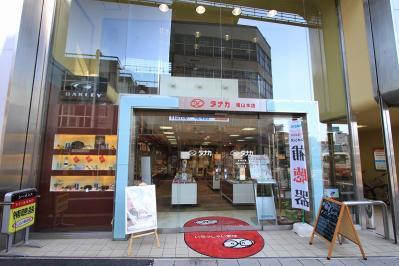 2010_07_20EOS 7D3680、2010.7.20.「タナカ福山本店」、1