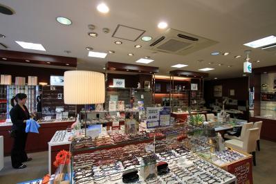2010_07_20EOS 7D3682、2010.7.20.「タナカ福山本店」、2