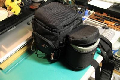 2010_08_06EOS 7D4896、ロープロ、レンズケース・1W、+愛用のトップローダー・プロに装着、